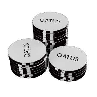 On A Totally Unrelated Subject.ai Poker Chips