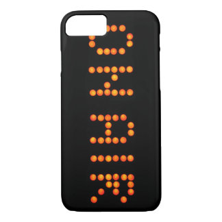 On Air iPhone 7 Case
