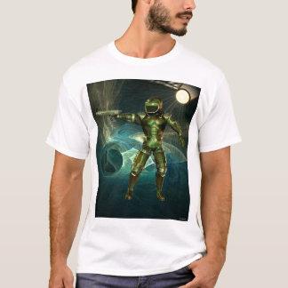 On Alert T-Shirt