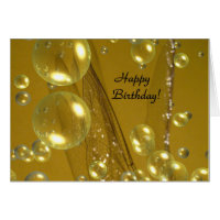 On Angel Wings Greeting Cards