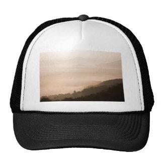 On cloud Nine Trucker Hat