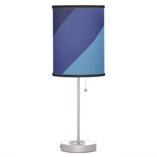 On Colored Wings Table Lamp