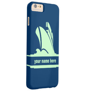 On Course Personalized Case
