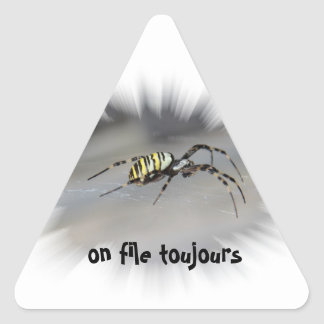 on file toujours stickers
