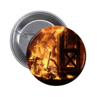On Fire Button