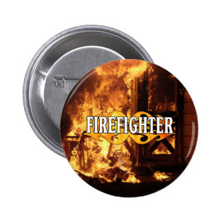 On Fire Buttons