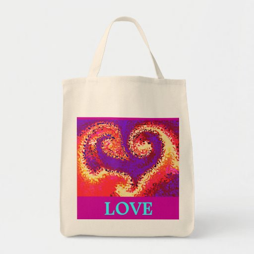 On fire Tote Tote Bag