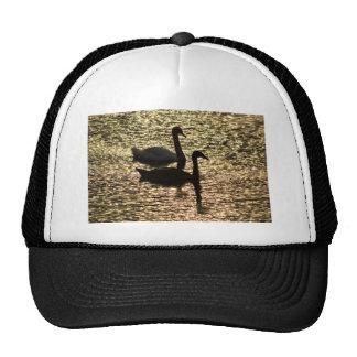 On Golden Pond Hats
