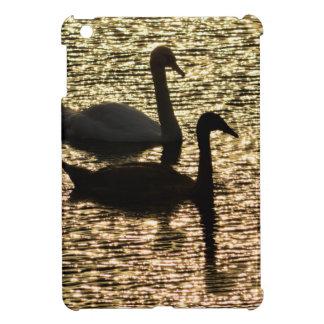 On Golden Pond iPad Mini Case