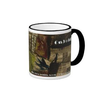 on hold mugs