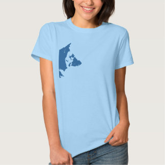 On Look out T-Shirt