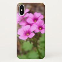 On My Doorstep iPhone Case-Mate