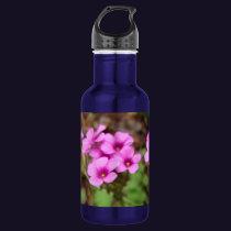On My Doorstep Water Bottle
