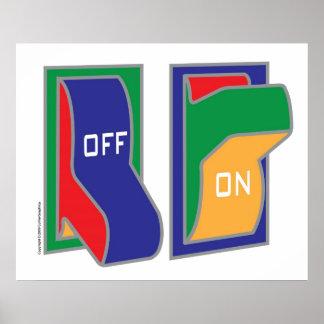 On/Off-Print