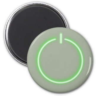 On/off Switch Magnet
