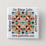 On Ringo Lake button<br><div class='desc'>On Ringo Lake button</div>