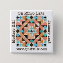On Ringo Lake button