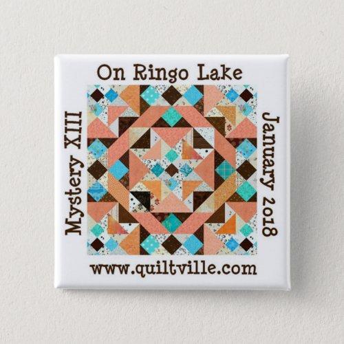On Ringo Lake button