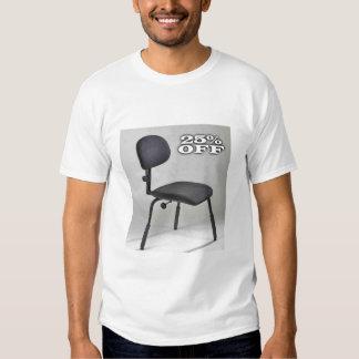 On_Sale T-Shirt