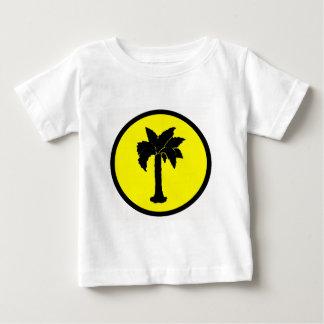 ON SUNNY DAYS BABY T-Shirt