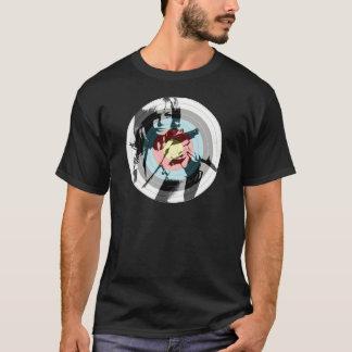 On Target T-Shirt