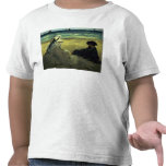 On the Beach, 1873 T Shirts