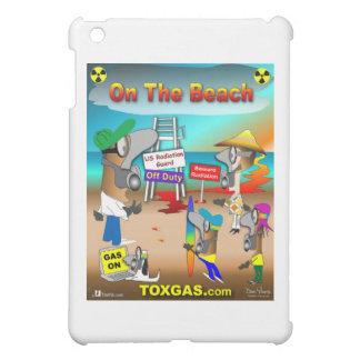 On the Beach iPad Mini Cases