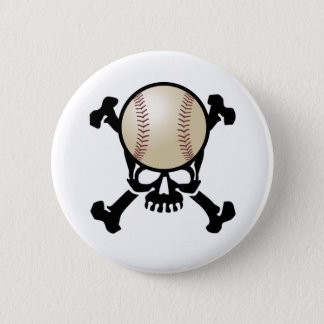 On The Brain! Pinback Button