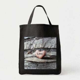 On The Edge Of Love Bag