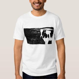 On the Farm T Shirt