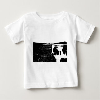 On the Farm T-shirt
