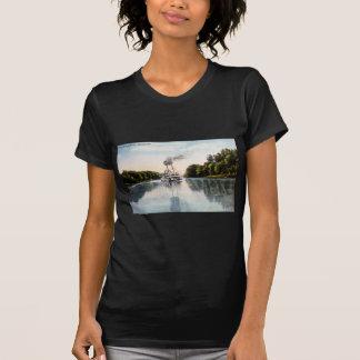 On the Green River, Kentucky T Shirt