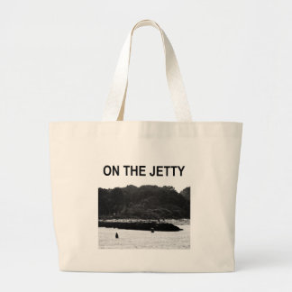 On The Jetty Bags