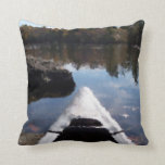 On the Lake Pillow