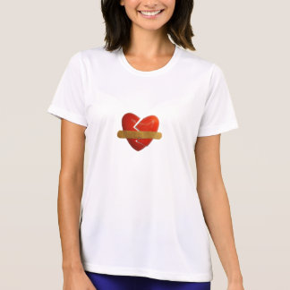 On the mend... t-shirt
