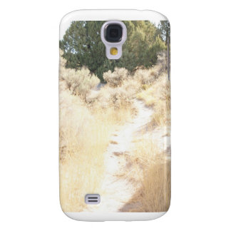 On the Oregon Trail Samsung S4 Case