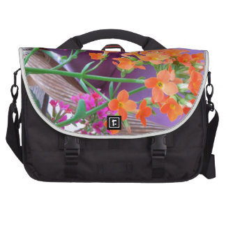ON THE PATIO LAPTOP BAGS