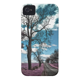 On the Pixie dust trail iPhone 4 Case-Mate Case