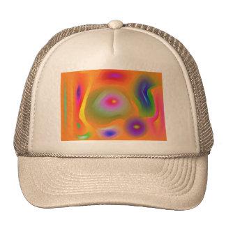 On the Reef Trucker Hat