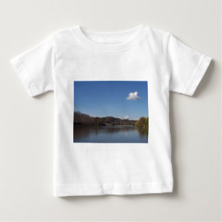 On the River Shirt