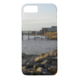 On the Sound iPhone 8/7 Case