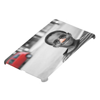 on the street clown cover for the iPad mini
