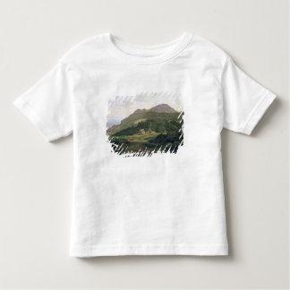 On the Swedish Coast, 1828 Toddler T-shirt