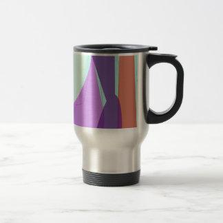 On the Threshold Travel Mug