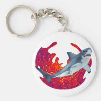 ON THE TRAIL KEYCHAINS