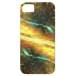 On the Verge iPhone 5 Case