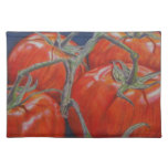 """On the Vine"" Cloth Placemat"