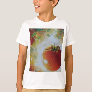 On The vine T-Shirt