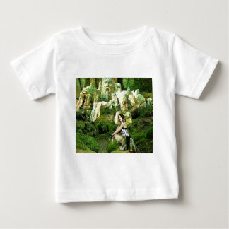 ON THE WILD SIDE BABY T-Shirt
