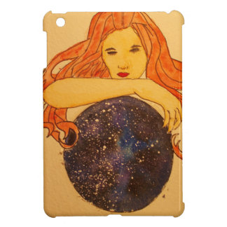 On top of the world iPad mini cases
